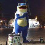 代表戦クロニクル(2015ハリルジャパン始動とJFAへの質問状)〜 #一平くん についての考察vol.23